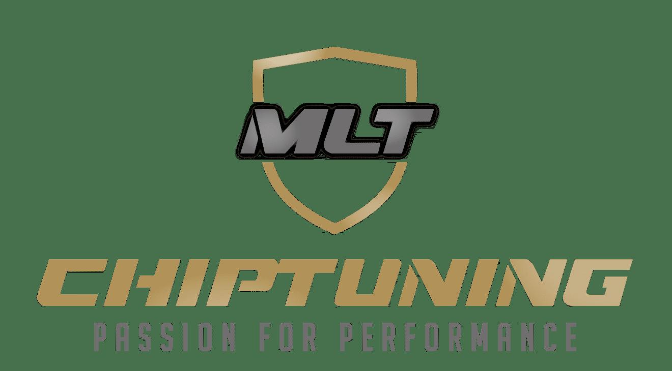 Final_logo_Mlt_chiptuning